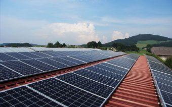 ispezione-pannelli-fotovoltaici-termografici-guidonia-roma