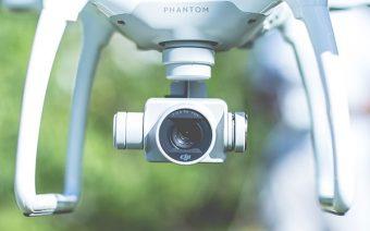 video-pubblicitari-aerei-con-drone-guidonia-roma